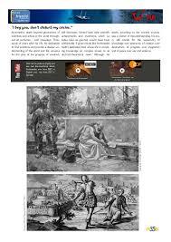 r ervation si e jetairfly tui hellas magazine 02 2014 page 19 rena