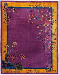 Deco Rugs Vintage Chinese Art Deco Rug Art Deco Rugs Asian Rugs And