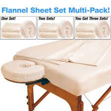 stronglite standard plus massage table costco master 3 pack massage table sheet set wedding stuff