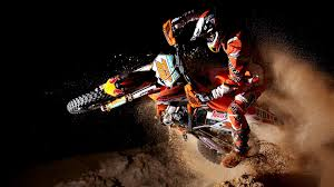 motocross bikes wallpapers ktm dirt bikes 2014 wallpaper