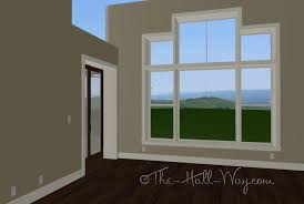 the bedroom window the best inspiration for interiors design and this is the master bedroom window which is similar the ceiling in