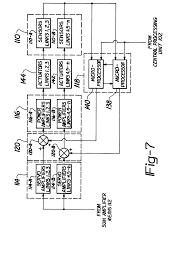 dynamic control for manipulator patent 0128355