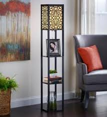 wallace shelf floor l camilla uplight camilla decorating and tuscan style
