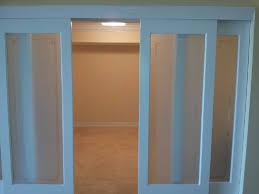 unique closet doors best home decor inspirations