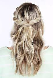 Pinterest Formal Hairstyles by 850 Best Stylish Wedding Ideas Images On Pinterest Winter