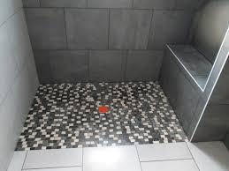 siege pour italienne réalisations salle de bains à l italienne 85000