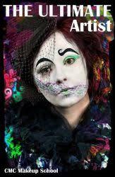 makeup artistry schools in md makeup artist dallas beauty school in plano garland tx