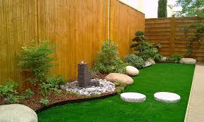 amenagement jardin moderne amenagement jardin zen on decoration d interieur moderne idees 508x348