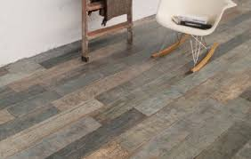 unique tile flooring dallas dallas discount flooring store carpet