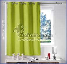 rideaux pour fenetre chambre rideau idées de décoration