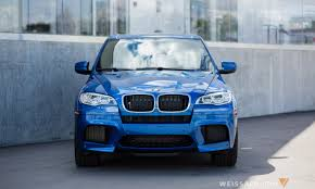 Bmw X5 Blue - 2013 bmw x5 m lamborghini calgary