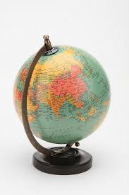 141 best maps and globes images on pinterest cartography
