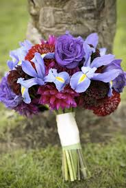 average cost of wedding flowers whats the average cost of flower bouquets wedding cheap cost