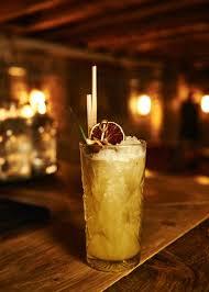 discount suit co cocktail bar on petticoat lane hyhoihave you