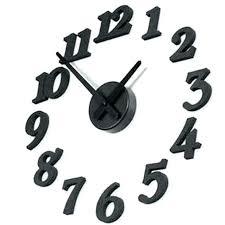 horloge murale cuisine originale horloge cuisine originale cuisine superior pour cuisine 3 cuisine