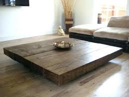 60 inch square coffee table 60 inch square coffee table inch round coffee table square coffee