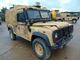 you are bidding on direct from the uk ministry of defence a very