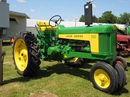 john deere 530 tractor tractors pinterest tractor farming