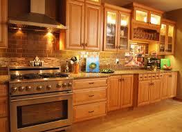 The Range Bathroom Mirrors by Kitchen Kitchen Range Bathroom Cabinets Kitchen Design Details