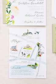 make your own wedding map oh so beautiful paper a celebration of all things paper