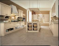 kitchen islands kitchen design ideas open shelf wall cabinet