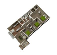 100 birmingham floor plan 1342 calash ave birmingham al
