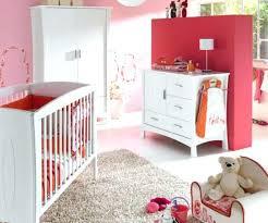 chambre bébé lola chambre bebe lola chambre bebe aubert lola bacbac fille idaces de