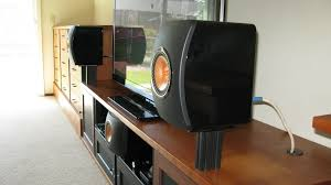 Best Speakers For Living Room by Kef Ls50 Owners Page 8 Avs Forum Home Theater Discussions