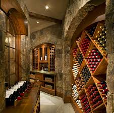 Cellar Ideas 504 Best Wine Cellar Images On Pinterest Wine Cellars Wine