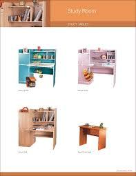 home interior design godrej interio home catalogue