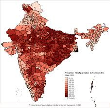 North India Map by 38 Maps That Explain The Global Economy Vox