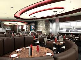 restaurants design dining room near me amazing interior ideas