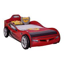 matelas pour canap convertible 140x190 fascinant matelas pour canape convertible 140 190 design lit voiture