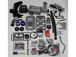 2000 ford mustang supercharger x charger mustang xtreme supercharger kit xs5556mx 2 6 05 10 v6
