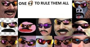 Cd Meme - an explanation for cd emote the latest twitch meme that has dr
