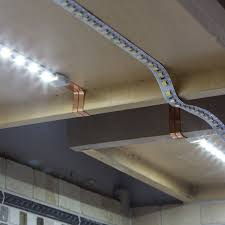 under cabinet led strip fascinating kitchen under cabinet lighting led strip u ideas pics of