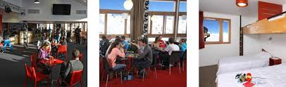 siege social ucpa offre solidarité ucpa cnas séjour ski adultes ans pdf