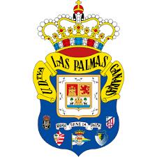 chambres d hotes p駻igord 马德里竞技vs皇家社会 腾讯体育 腾讯网