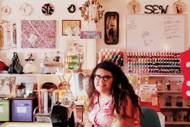 anize your sewing room anize your sewing room sewing room ideas