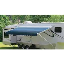 Hardtop Awnings For Trailers Rv Awnings Rv Shades Camping World