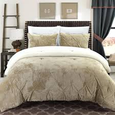 West Elm Organic Duvet Bedding Design Ergonomic Westelm Com Bedding Bedroom Space West