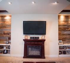 orlando reclaimed wood walls custom wood walls