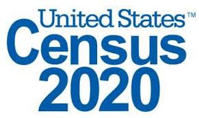 us censu bureau u s census bureau uscensusbureau