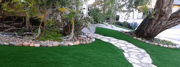 yard smart design san diego landscapers