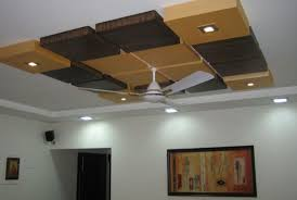 living room stunning custom drop ceiling in living room