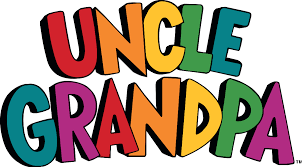 list of uncle grandpa episodes wikipedia