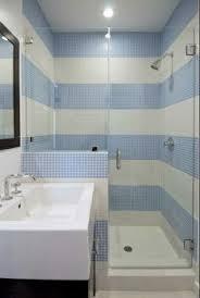 Mosaic Tiled Bathrooms Ideas Colors Shower Tiling Bathroom Shower Tiling Shower Tiling Pattern