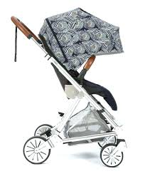 jeep liberty stroller canada baby stroller price in india cost 330 baby strollers costco