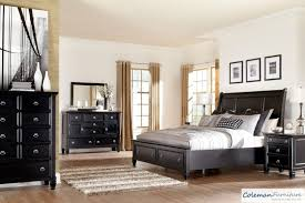 Bedroom  Gray Bedroom Set White Bedroom Furniture Ashley - Ashley furniture bedroom sets prices