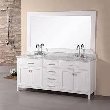 design elements vanity home depot bathroom incredible lowes vanity sinks design for modern bathroom